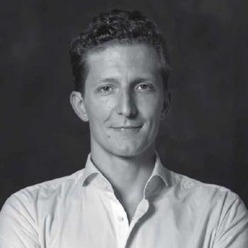 Michel Taal