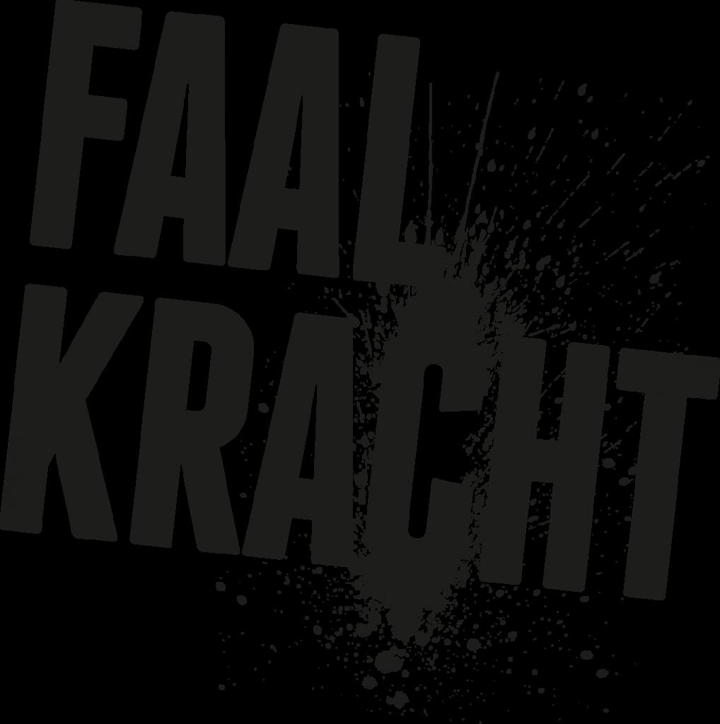 faalkracht-logo-1018x1024